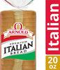 Brownberry premium italian bread - Product
