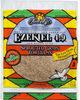 Ezekiel sprouted grain tortillas - Prodotto
