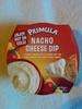 Bacho Cheese Dip - Product