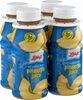 Pineapple Juice - Producto