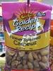 Honey Roasted Cashews - Product