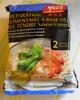 Nouilles instantanées saveur crevettes Yeo's - Prodotto