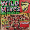 Wild Mike's Ultimate Pizza Supreme - Product