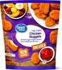 Chicken Nuggets - Producto