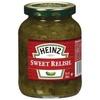 Sweet relish - Product