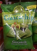 Guacachip - Producto