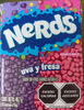 NeRds - Producto