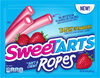 Soft & Chewy Ropes Candy - Produit