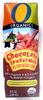 Chocolate Lowfat Milk - Product