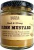 M&S dijon mustard - Produit