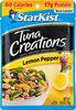 Tuna creations - Product