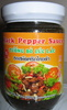 Black Pepper Sauce - Producto