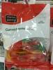 Gummi worms - Product
