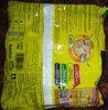 Indomie Instant Noodles Chicken Flavor - Produit