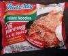 Instant Noodles Mi Goreng Hot & Spicy - Produit
