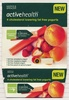 4 cholesterol lowering fat free yogurts - Produkt