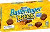 Butterfinger bites - Product