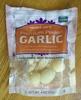 Premium Peeled Garlic - Product