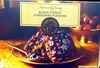 Black Forest Christmas Pudding - Product