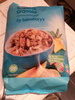 Tropical Granola - Product