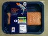 Scottish Salmon Fillets - Produit