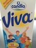 Lait Viva - Product