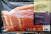 14 dry cured outdoor bred british streaky bacon rashers - Product