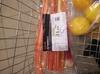 rhubarb - Produit