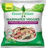Eggplant - Product