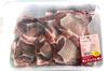 Porc caissette côte - Product