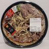 Pizza regina - Prodotto