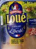 Poulet fermier Loué - Product
