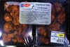 Grignottes de poulet à la mexicaine - Produit