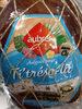 noix de jambon de Noël - Produit