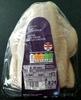 British free range whole chicken - Prodotto