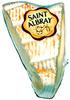 Saint Albray® (26 % MG) - Product