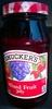 Mixed Fruit Jelly - Produit