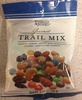 Gourmet trail mix - Producto