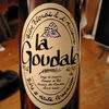 La Goudale - 製品