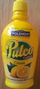 Pulco citron cuisine - Product