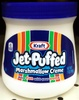 Jet-Puffed - Product