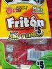friton - Producto