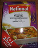 Spice mix for Murghi - Product