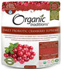 Daily probiotic cranberry supreme - Product