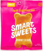 Sweets fruity gummy bears candy - Product