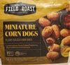 Mini Corn Dogs - Product