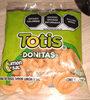 Totis - Product
