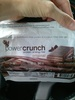Protein Bar, Triple Chocolate - Product