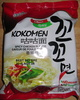 Kokomen - Product