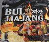 paldo bul jjajang - Product